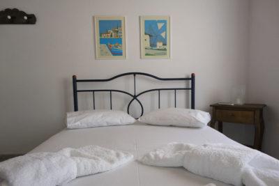 σιφνος-πλατυς-γιαλος-δωματια
