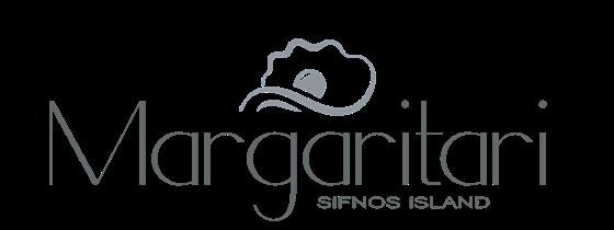 Sifnos rooms – studios   Platys Gialos Λογότυπο